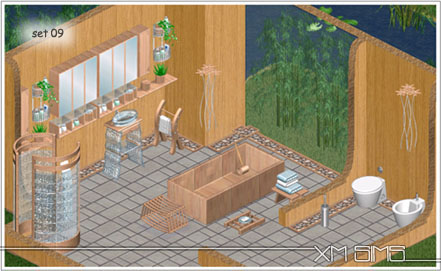 Xm Sims Free Downloads For Sims And Sims2 Hair Objects Skins Houses Furniture Clothes Fantasy Jewelry Fashion Makeup
