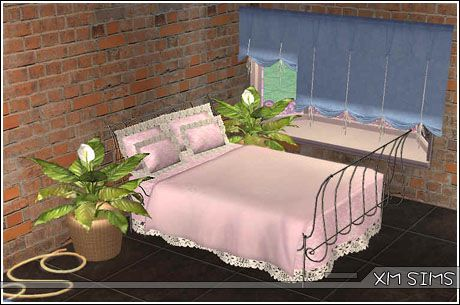 Xm sims 3, sims 2, free downloads, hair, objects, skins, houses.