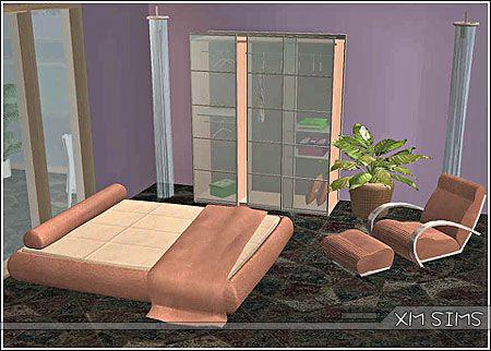 Mod the sims raav living room furniture.