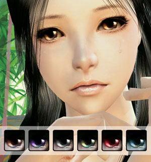 Sims 2 skin tones downloads