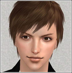 Xm Sims 3 Sims 2 Free Downloads Hair Objects Skins Houses