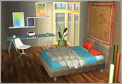 Xm sims2 free sims 2 computer game object furniture download.
