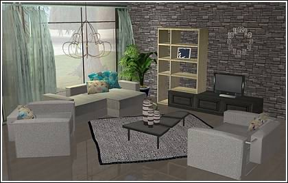 Kitchen sim studio downloads for the sims 2 fashion, make-up.