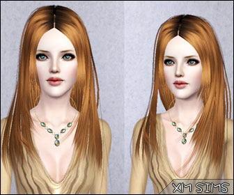 Skysims-hair-132.
